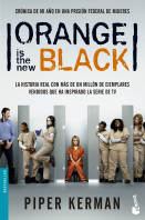portada_orange-is-the-new-black_ana-herrera-ferrer_201412282221.jpg
