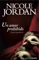 portada_un-amor-prohibido_nicole-jordan_201501281843.jpg