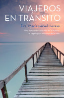 portada_viajeros-en-transito_maria-isabel-heraso_201412261849.jpg