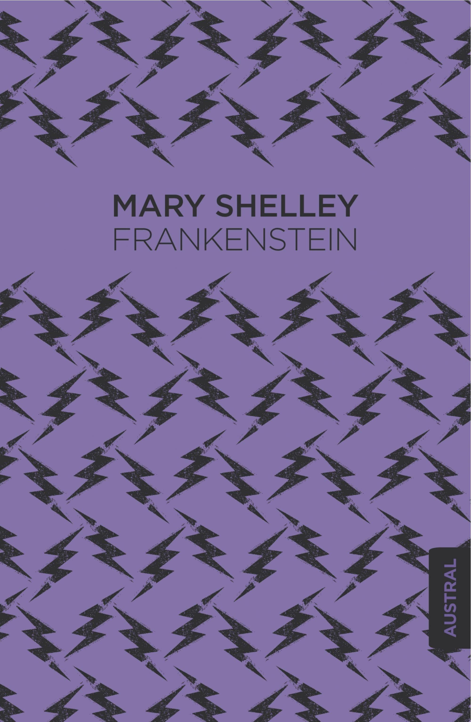 Resultado de imagen para frankenstein mary shelley