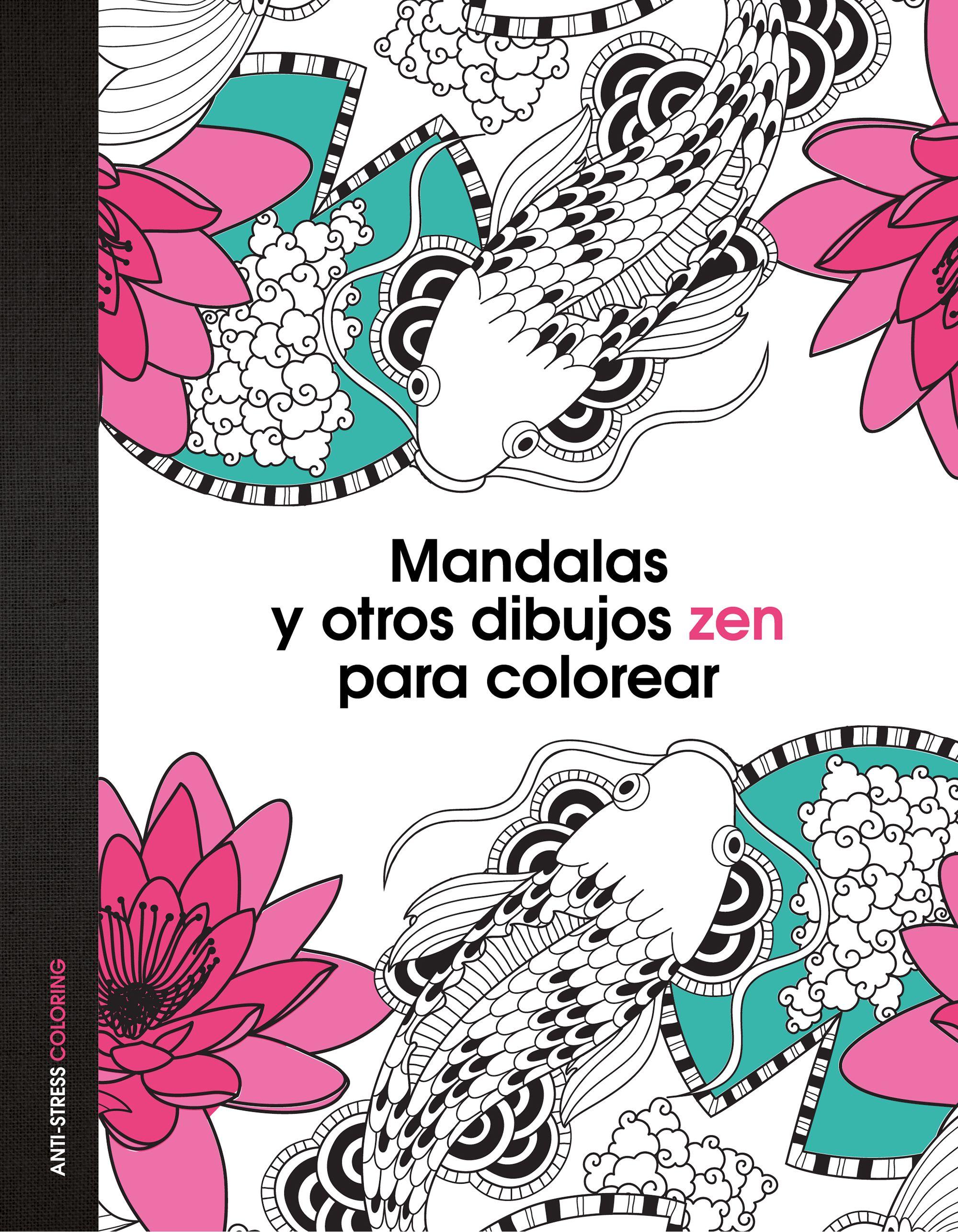 Perfecto Libro De Colorear De La Historia Negra Viñeta - Dibujos ...