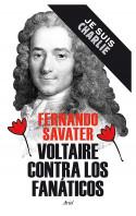 Voltaire contra los fanáticos