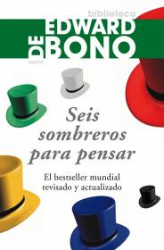 seis-sombreros-para-pensar_9788449323072.jpg