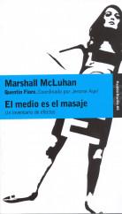 el-medio-es-el-masaje_9788475090153.jpg