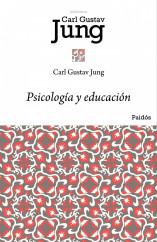 portada_psicologia-y-educacion_carl-gustav-jung_201505260932.jpg