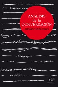 portada_analisis-de-la-conversacion_amparo-tuson_201506012110.jpg