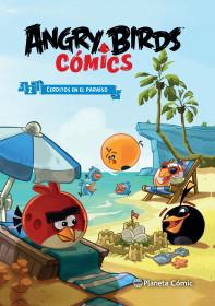 portada_angry-birds-n-02_varios-autores_201511051039.jpg