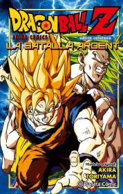 portada_bola-de-drac-z-estalla-el-duelo_akira-toriyama_201506121312.jpg