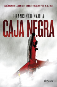portada_caja-negra_francisco-narla_201505191108.jpg