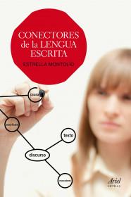 portada_conectores-de-la-lengua-escrita_estrella-montolio_201506070130.jpg