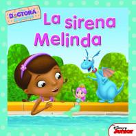 portada_doctora-juguetes-la-sirena-melinda_disney_201506101223.jpg