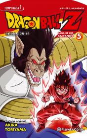 portada_dragon-ball-z-anime-series-saiyan-n-05_akira-toriyama_201508251323.jpg
