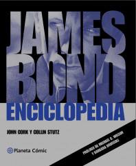 portada_james-bond-enciclopedia_varios-autores_201511051150.jpg