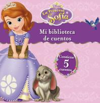 portada_la-princesa-sofia-mi-biblioteca-de-cuentos_disney_201506291557.jpg