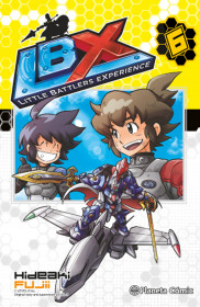 portada_little-battlers-experience-lbx-n-06_naohito-takahashi_201512111131.jpg