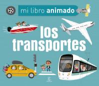 portada_los-transportes-mi-libro-animado_charlotte-ameling_201511251728.jpg