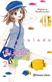 portada_marmalade-boy-little-n-02_wataru-yoshizumi_201509301105.jpg