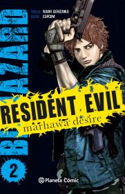portada_resident-evil-n-02_varios-autores_201508251335.jpg