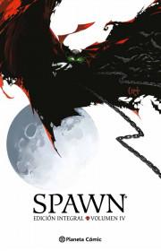 portada_spawn-integral-n-04-nueva-edicion_todd-mcfarlane_201601281748.jpg
