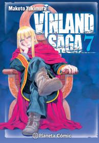 portada_vinland-saga-n-07_makoto-yukimura_201512101554.jpg