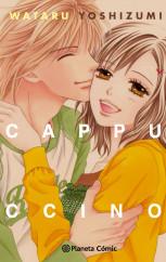 portada_capuccino_wataru-yoshizumi_201507081210.jpg