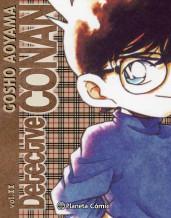 portada_detective-conan-nueva-edicion-n-11_gosho-aoyama_201504091030.jpg