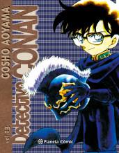 portada_detective-conan-nueva-edicion-n-13_gosho-aoyama_201510271156.jpg