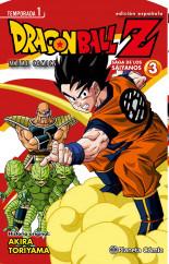 portada_dragon-ball-z-anime-series-saiyan-n-03_akira-toriyama_201505271616.jpg