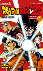 portada_dragon-ball-z-anime-series-saiyan-n-04_akira-toriyama_201505271619.jpg