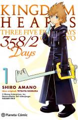 portada_kingdom-hearts-3582-days-1_daruma_201505131102.jpg