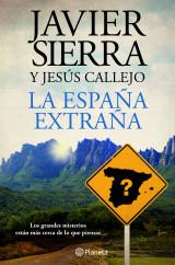 portada_la-espana-extrana_javier-sierra_201505290945.jpg