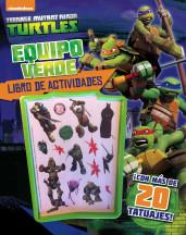 portada_las-tortugas-ninja-equipo-verde-libro-de-actividades_las-tortugas-ninja_201506041650.jpg