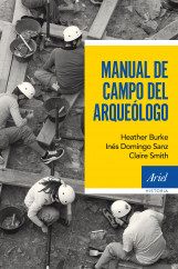 portada_manual-de-campo-del-arqueologo_heather-burke_201506012116.jpg