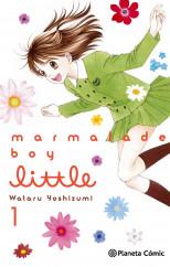 portada_marmalade-boy-little-n-01_wataru-yoshizumi_201507081208.jpg