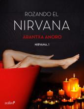 portada_rozando-el-nirvana_arantxa-anoro_201505181057.jpg