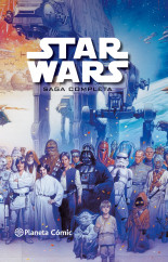 portada_star-wars-la-saga-completa_varios_201505181551.jpg