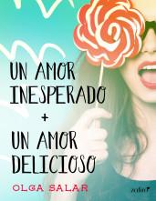 portada_un-amor-inesperado-un-amor-delicioso_olga-salar_201505181055.jpg