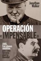 199047_portada_operacion-impensable_efren-del-valle_201503280204.jpg