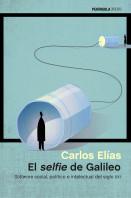 199050_portada_el-selfie-de-galileo_carlos-elias_201503280225.jpg