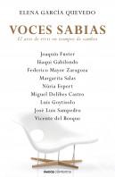 199128_portada_voces-sabias_elena-garcia-quevedo_201503251632.jpg