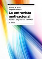 199149_portada_la-entrevista-motivacional-3-edicion_montserrat-asensio-fernandez_201503251641.jpg