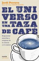 El universo en una taza de café
