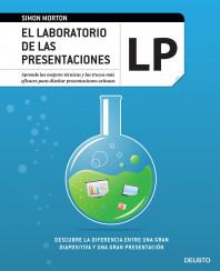 El laboratorio de las presentaciones
