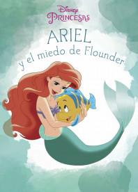 portada_ariel-y-el-miedo-de-flounder_disney_201601251040.jpg