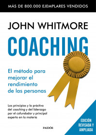 portada_coaching_john-whitmore_201512291555.jpg