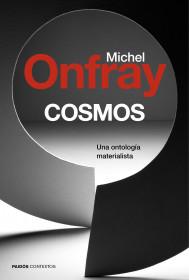 portada_cosmos_michel-onfray_201512291526.jpg