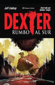 Dexter nº 02/02