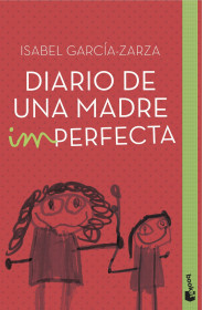 Diario de una madre imperfecta