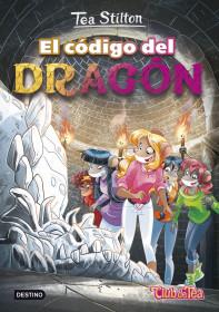 portada_el-codigo-del-dragon_tea-stilton_201601050949.jpg