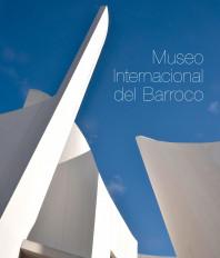Museo Internacional Barroco